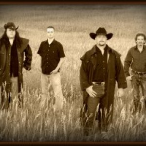 Exit 2 - Country Band / Americana Band in Aurora, Colorado
