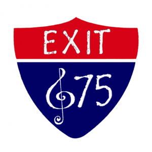 Exit 675 - Wedding DJ / Club DJ in Saginaw, Michigan