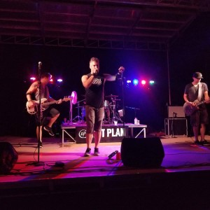 Exit Plan - Cover Band / Party Band in Waukesha, Wisconsin
