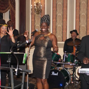 Exodus Supreme - Caribbean/Island Music / Beach Music in Paterson, New Jersey