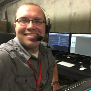 Experienced and Versitile Sound Engineer - Sound Technician / Video Services in North Richland Hills, Texas
