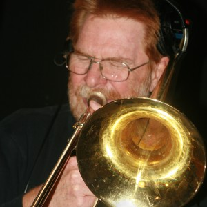 Experienced bone player with chops! - Trombone Player / Brass Musician in Greenfield, Massachusetts