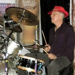 Experienced Drummer For Hire - Drummer in St Augustine, Florida