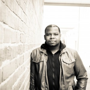Paul Townes Music - Christian Rapper / Drummer in Oklahoma City, Oklahoma