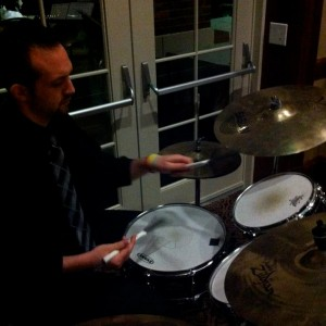 Experienced drummer - Drummer / Percussionist in Tonawanda, New York