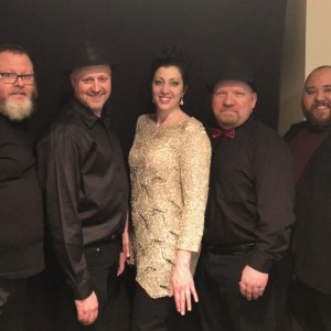 Castle Drive - Cover Band / Wedding Musicians in Nashville, Tennessee