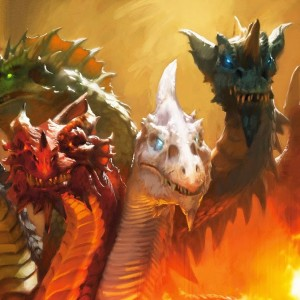 Experienced Dungeon Master Services - Mobile Game Activities in Las Vegas, Nevada