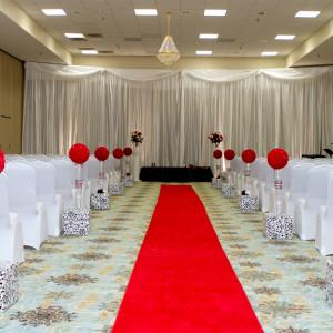 Expert Wedding Planning - Wedding Planner in Columbia, South Carolina