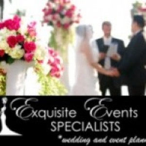 Exquisite Events Specialists - Event Planner in Anaheim, California