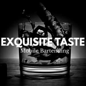 Exquisite Taste Mobile Bartending - Bartender in Houston, Texas