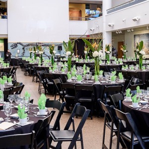 Exquisite Ventures Events - Event Planner in San Diego, California