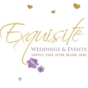 Exquisite Weddings & Events