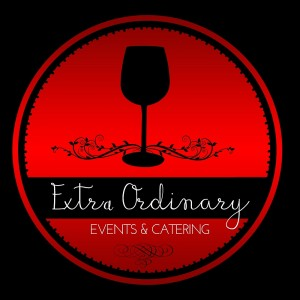 Extra Ordinary Events and Catering  - Caterer in Arlington, Texas