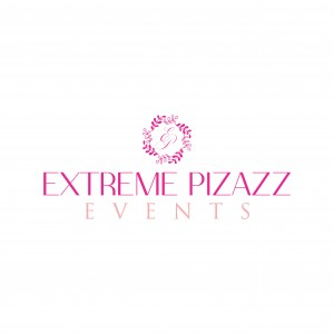Extreme Pizazz Events - Wedding Planner in Houston, Texas