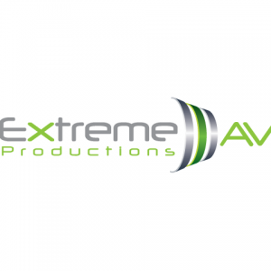 ExtremeAV Productions - Video Services in Miami, Florida