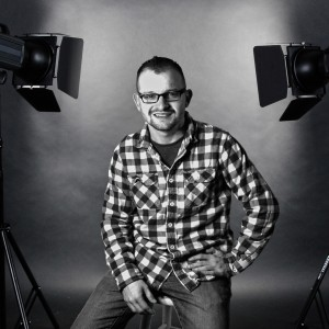 Eye2TheSky Media - Photographer / Portrait Photographer in Frederick, Maryland