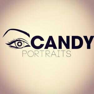 Eye Candy Portraits - Photographer in Atlanta, Georgia