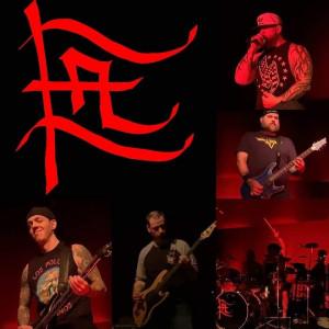 Eyes Of Anguish - Christian Band in Hobart, Indiana