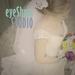 eyeShum STUDIO