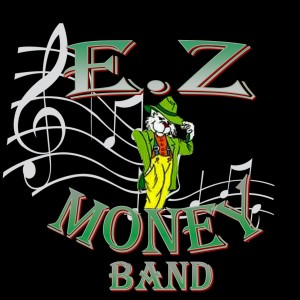 EZ Money - Classic Rock Band / Cover Band in Clearfield, Utah