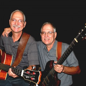 EZ Street Duo - Oldies Music in Tampa, Florida