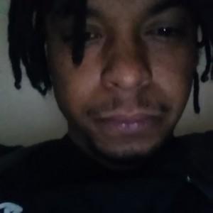 EzA - Hip Hop Artist in Ypsilanti, Michigan