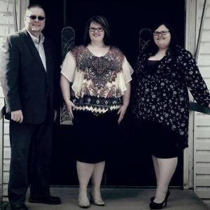 Ezekiel's Call - Southern Gospel Group in Doylestown, Ohio