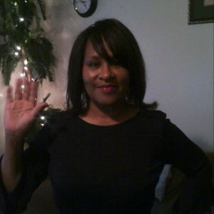 Ezella Robinson - Gospel Singer / Wedding Singer in Nashville, Tennessee