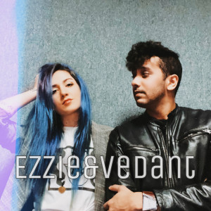 Ezzie & Vedant - Pop Singer in West Hollywood, California