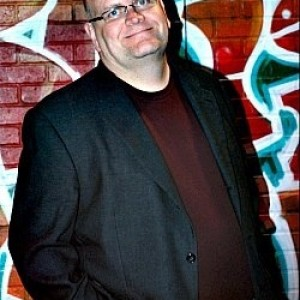 Comedian Dennis Tooley - Corporate Comedian / Corporate Event Entertainment in Greenwood, Indiana