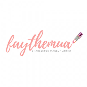 f a y the MUA - Makeup Artist in Charleston, South Carolina
