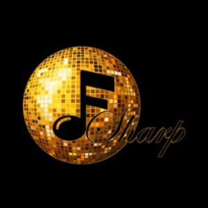 F Sharp Entertainment - DJ / Emcee in Pelham, New York