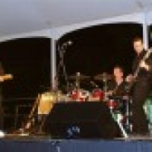 Fab 49ers - Rock Band / Party Band in Newport, New Jersey