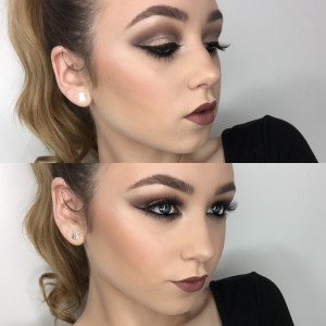 Fab Looks by Nicky and Dani - Makeup Artist / Wedding Services in Hialeah, Florida