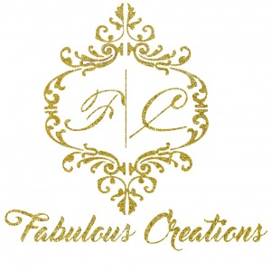 Fabulous Creations