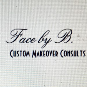 Face by B. - Makeup Artist in Bowie, Maryland