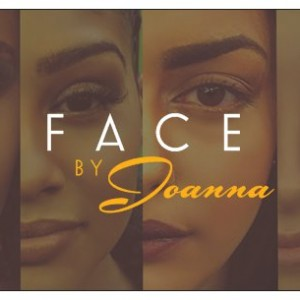 FACE by Joanna - Makeup Artist in Miami, Florida