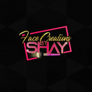 Face Creations By Shay - Makeup Artist in Decatur, Georgia
