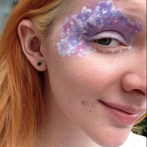 Face Painting By Kaitlyn - Face Painter in Chicago, Illinois
