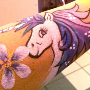 Face Painting by Mimi - Face Painter / Body Painter in Massapequa, New York