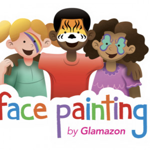 Face Painting by Tegwen - Face Painter / Halloween Party Entertainment in Sacramento, California
