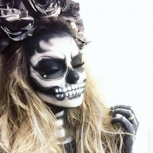 Face Painting Dreams - Face Painter / Halloween Party Entertainment in Salt Lake City, Utah