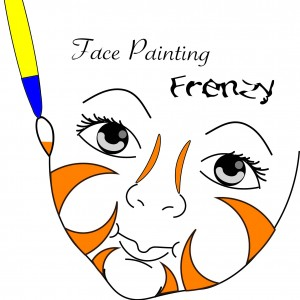 Face Painting Frenzy - Face Painter / Outdoor Party Entertainment in Middletown, Delaware