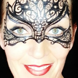 Face Painting Paradise - Face Painter / Outdoor Party Entertainment in South Jordan, Utah
