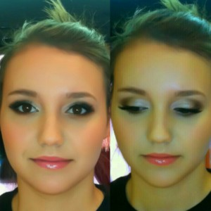 Face Wardrobe Studios - Makeup Artist in Everett, Massachusetts