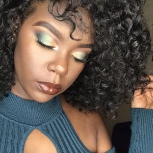 Faced By Sylvia - Makeup Artist in Atlanta, Georgia