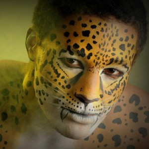 Forte Face Painting & Henna - Face Painter / Henna Tattoo Artist in Marion, Indiana