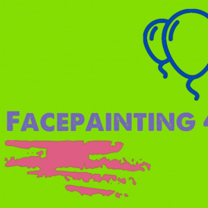 Facepainting 4 U - Face Painter / Halloween Party Entertainment in Oshawa, Ontario