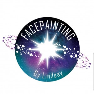 Facepainting by Lindsay - Face Painter / Halloween Party Entertainment in Cedar Rapids, Iowa