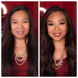 Faces 3.0: Makeup & Beauty Experts - Makeup Artist / Airbrush Artist in Las Vegas, Nevada